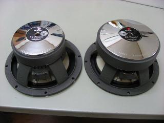 s-8109.jpg