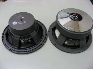 s-8110.jpg