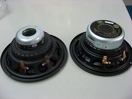 s-7995.jpg