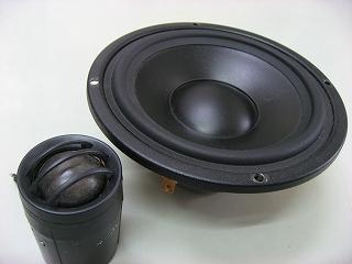 s-8005.jpg