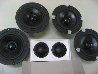 s-8017.jpg