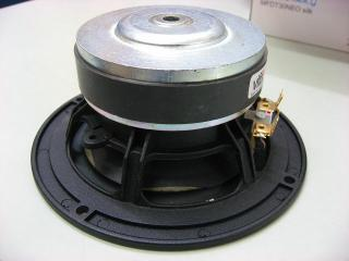 s-8018.jpg