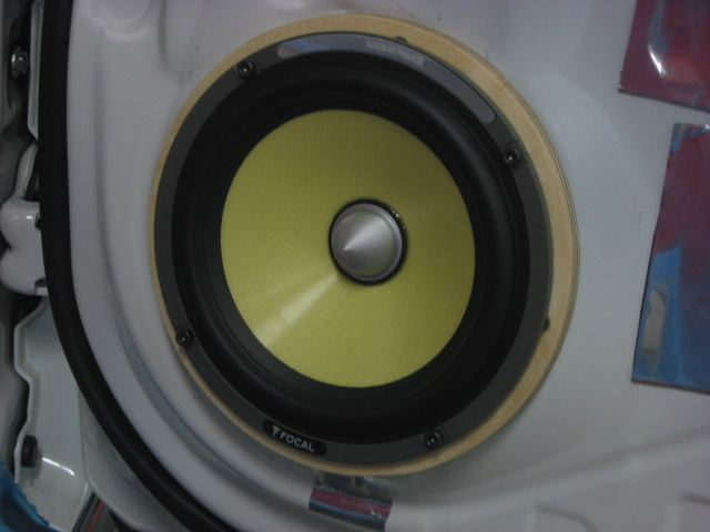 f:id:soundrising:20171015193327j:plain