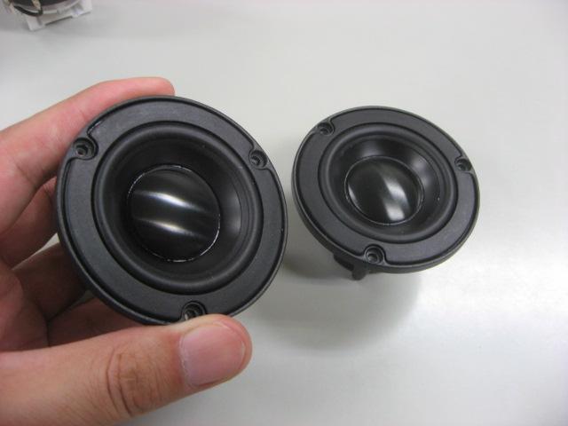 f:id:soundrising:20200209184159j:plain