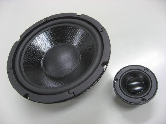 f:id:soundrising:20200209184439j:plain