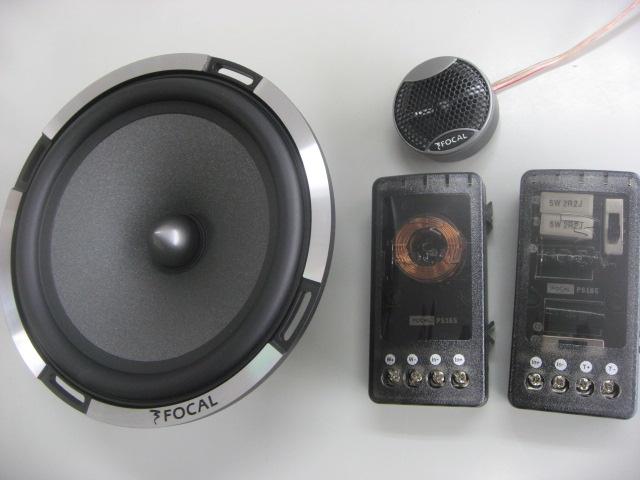 f:id:soundrising:20200321163653j:plain