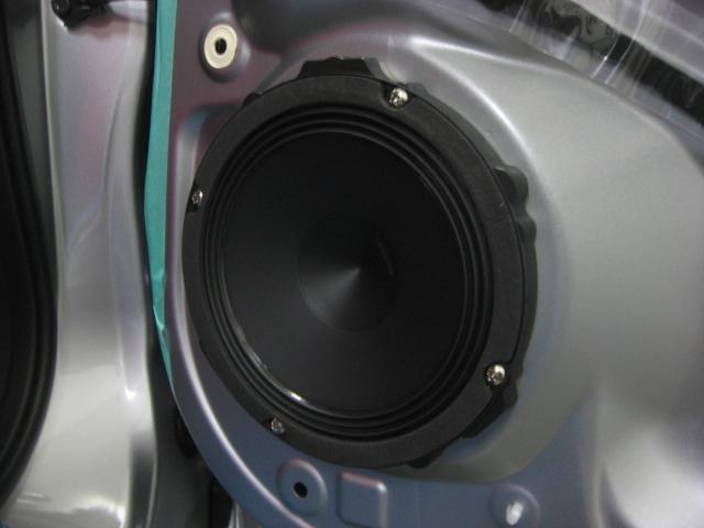f:id:soundrising:20200414215211j:plain
