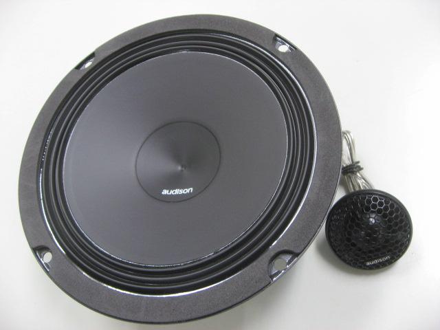 f:id:soundrising:20201211115125j:plain