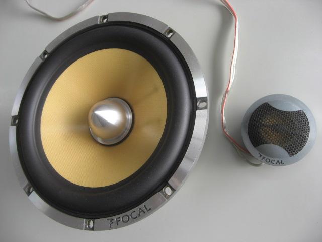 f:id:soundrising:20201215175945j:plain