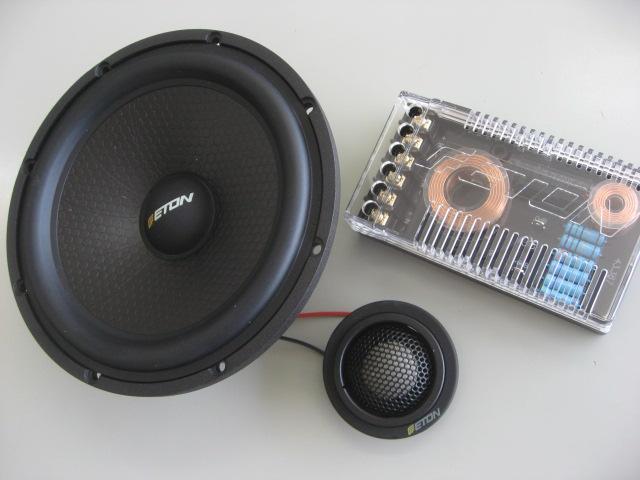 f:id:soundrising:20201217180322j:plain
