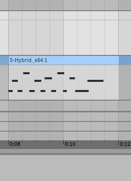 f:id:soundstudiosequence:20190222234359j:plain