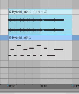 f:id:soundstudiosequence:20190222234604j:plain