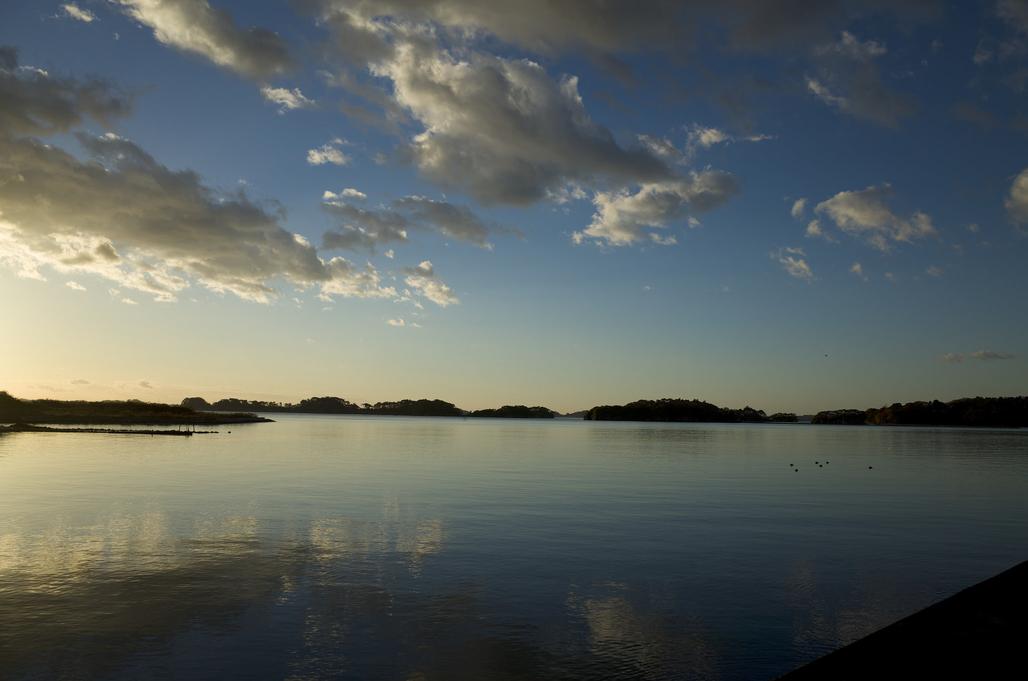 松島 2013-11-26 Ricoh GR | f/4.0 | 1/1600sec. | ISO 100