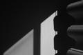 自宅 2018-02-07 Fujifilm X100F | f/11 | 1/500sec. | ISO 400 | Film Simulation: Acros