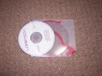 f:id:soundwing:20081014020913j:image