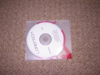 f:id:soundwing:20081014020914j:image
