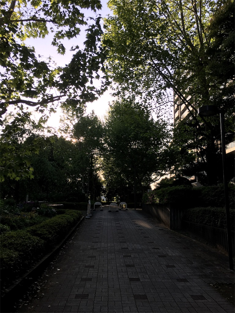 f:id:sounnsa:20170502222108j:image