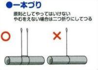 f:id:sounosuke040401:20180318105916j:plain