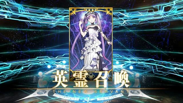 f:id:sousakuito:20171206221223j:plain:w480