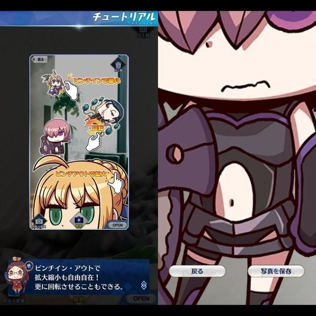f:id:sousakuito:20180401161458j:plain:w480