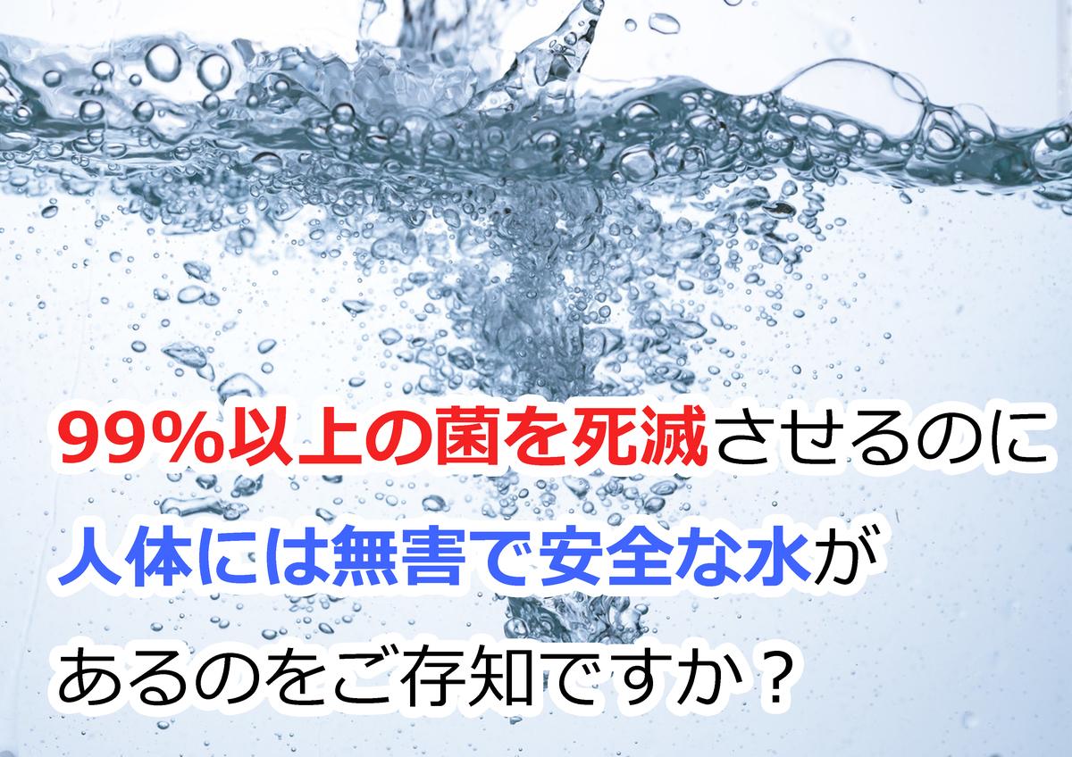 f:id:sousei-syousetu:20190902192814j:plain