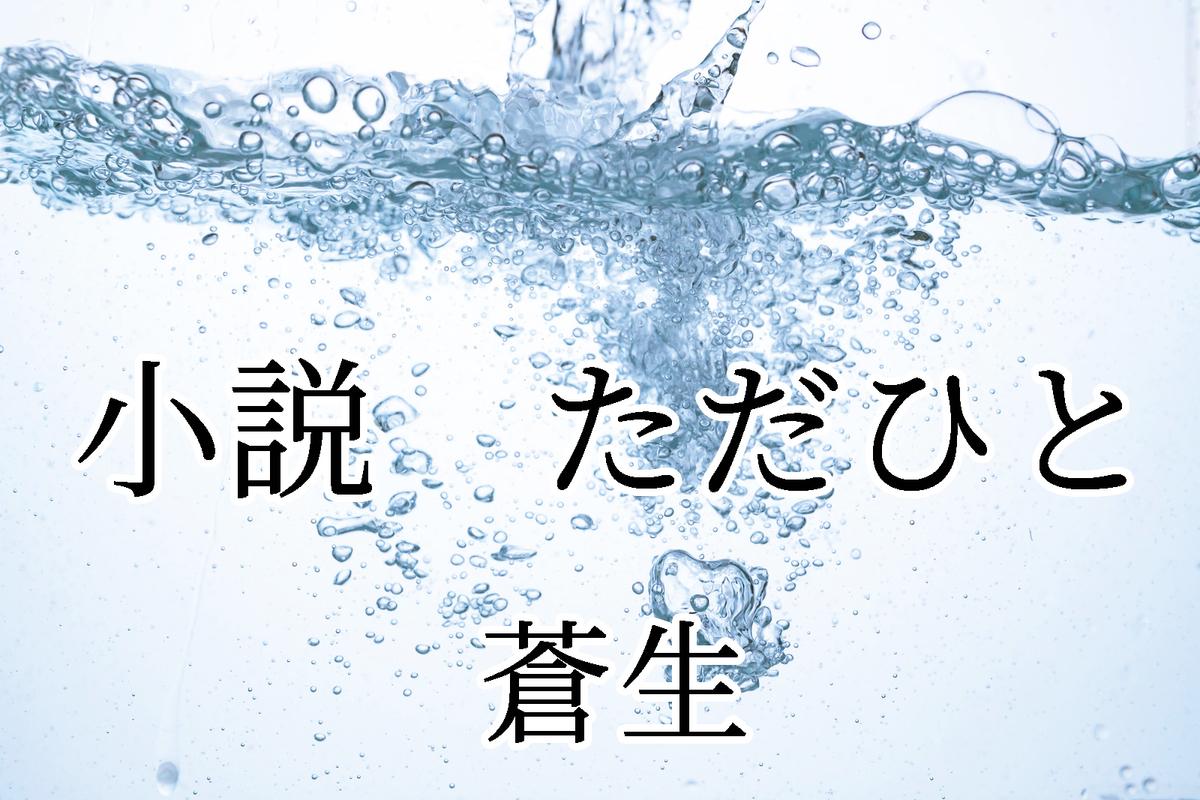 f:id:sousei-syousetu:20190926175151j:plain