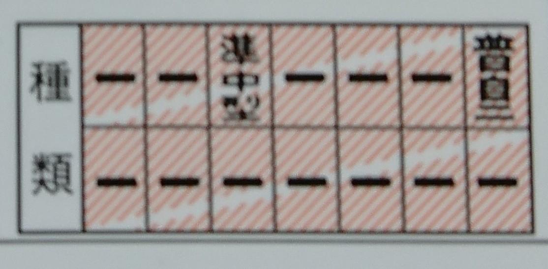 f:id:soushirou777:20190603235948j:plain