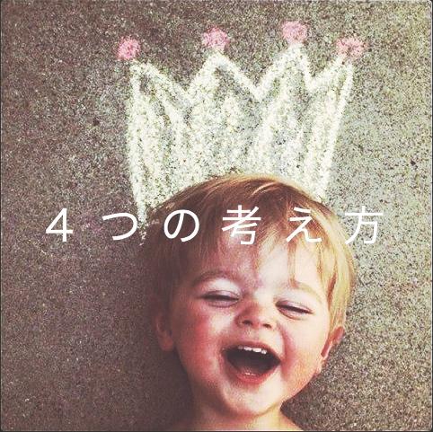f:id:sousuke1202:20170226212341j:plain