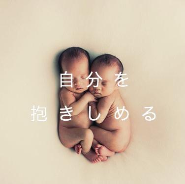 f:id:sousuke1202:20170307231529j:plain