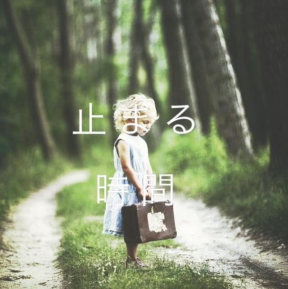 f:id:sousuke1202:20170316184125j:plain