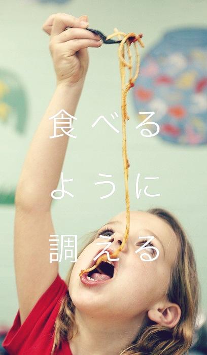 f:id:sousuke1202:20170316234820j:plain