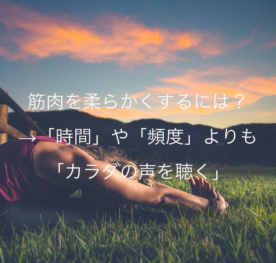 f:id:sousuke1202:20170422114429j:plain