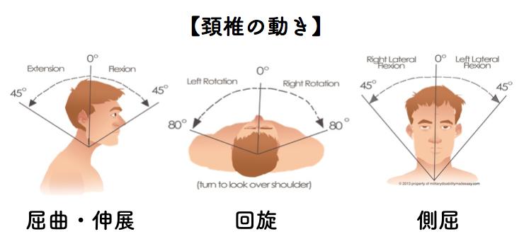 f:id:sousuke1202:20170725124829p:plain