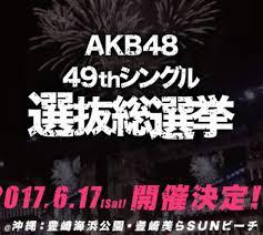 f:id:sousuke621:20170616104521j:plain