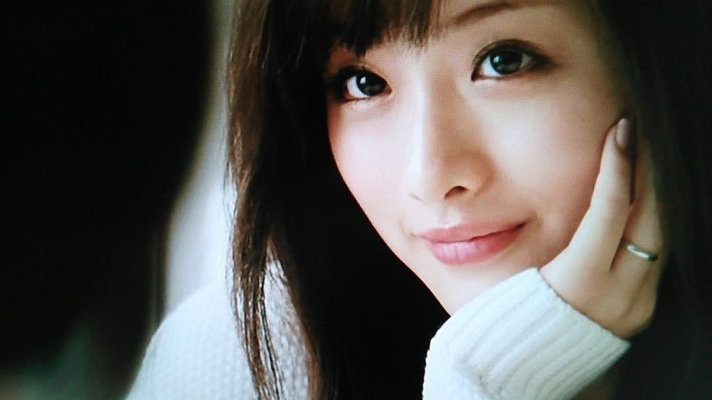 f:id:sousuke621:20170726171534j:plain
