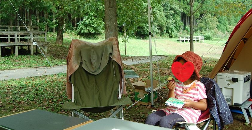 キャンプ アウトドア チェア