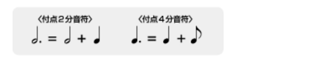 f:id:south_musik:20181212104819j:image