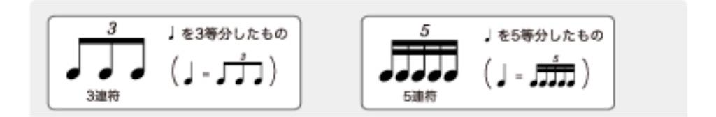 f:id:south_musik:20181212105226j:image