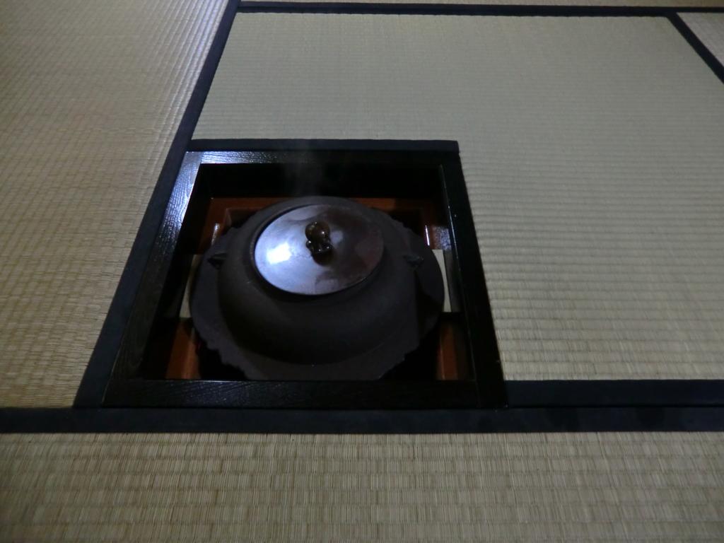 f:id:soutoku323:20170407100343j:plain