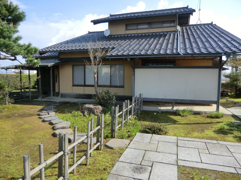f:id:soutoku323:20170419130327j:plain