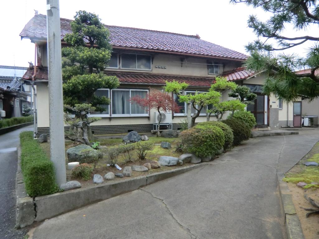 f:id:soutoku323:20170419131043j:plain