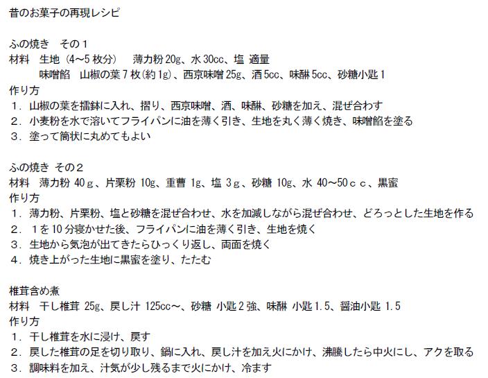 f:id:soutoku323:20170602155214p:plain