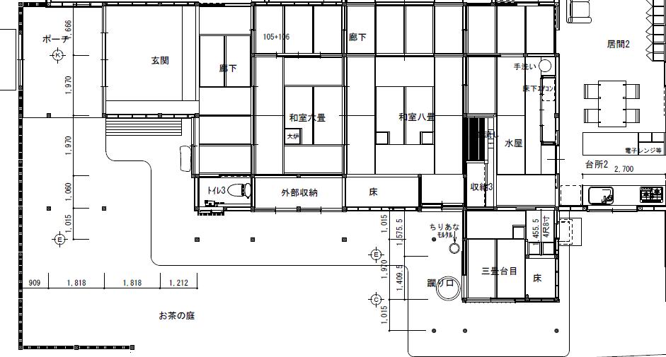 f:id:soutoku323:20170620095108p:plain
