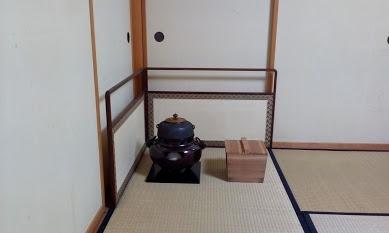 f:id:soutoku323:20170711092901j:plain