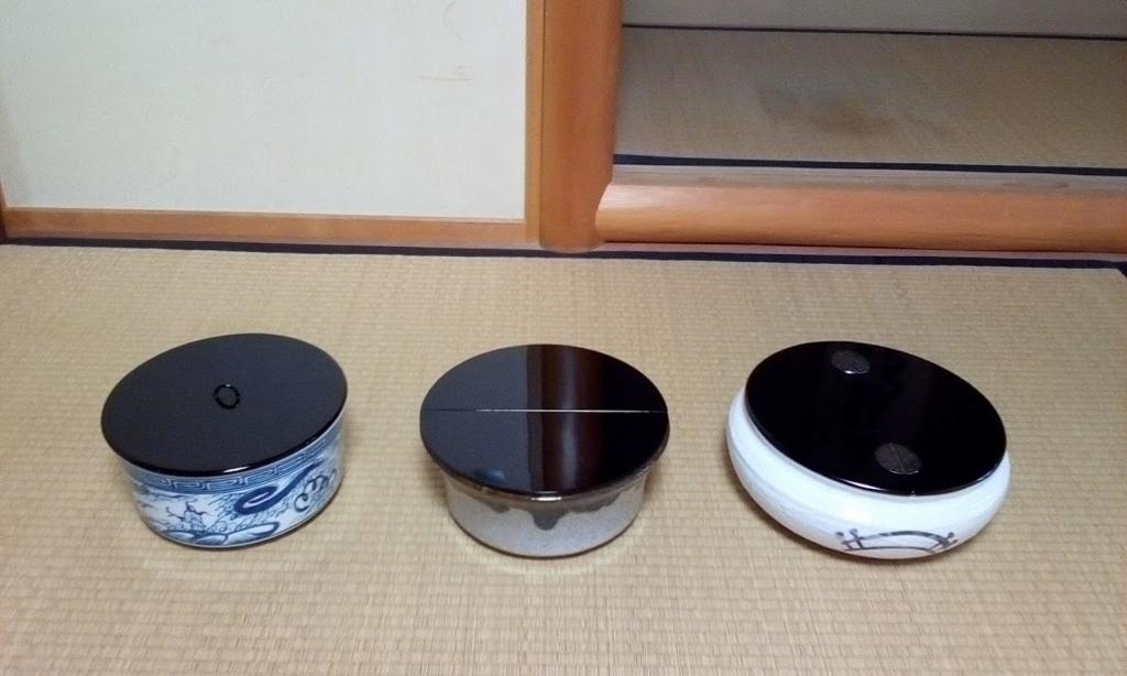 f:id:soutoku323:20170711093513j:plain