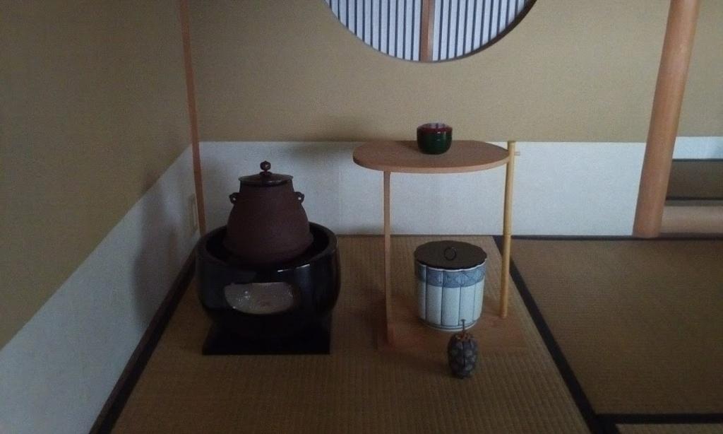 f:id:soutoku323:20170727102855j:plain