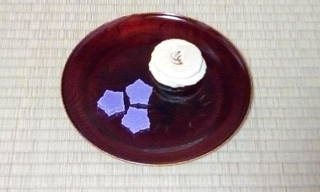 f:id:soutoku323:20170817133115j:plain