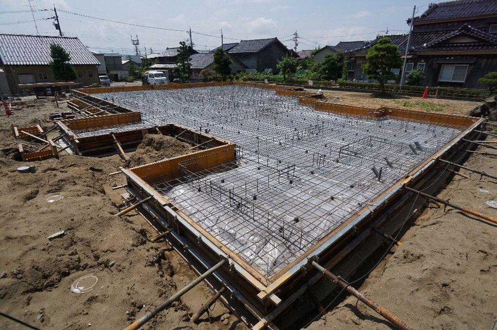 f:id:soutoku323:20170823150104j:plain