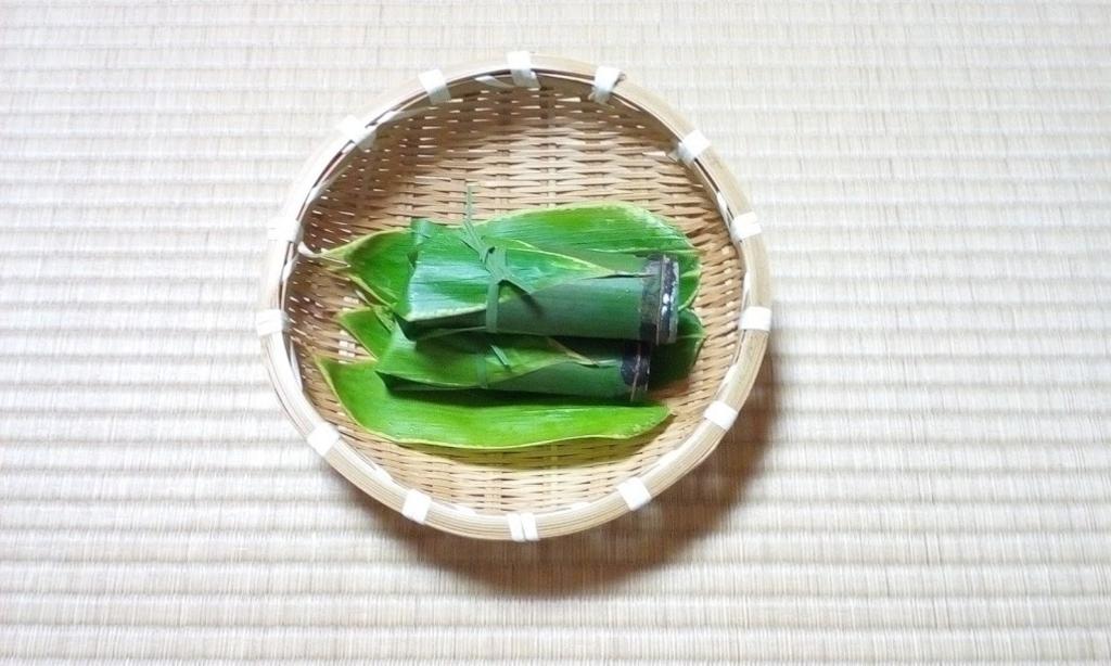 f:id:soutoku323:20170828093018j:plain