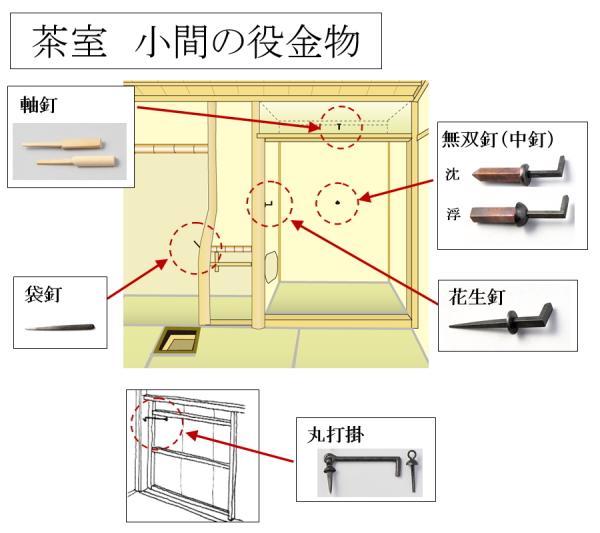f:id:soutoku323:20171023125833j:plain